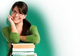 We provide top quality of content, assignment help, assignment services, essay writing services, may get instant order with minimum time.