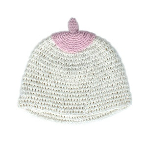 46 Best Images About Boob Hats On Pinterest Ravelry Diy