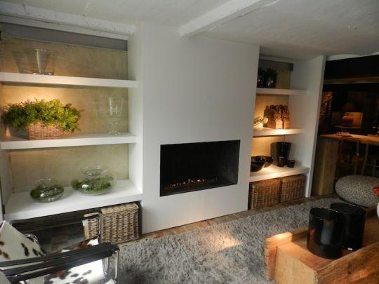 Die 17 besten Bilder zu Home Idee auf Pinterest Wohnzimmer, TV - moderne wandgestaltung fur wohnzimmer