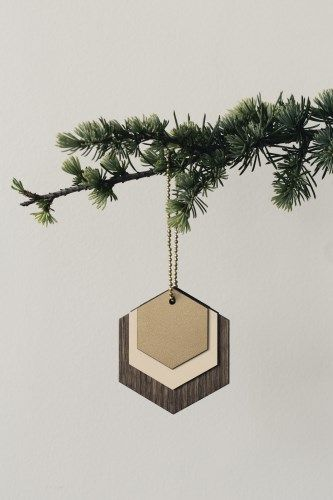 FERM LIVING - Christmas 2014 collection ♡