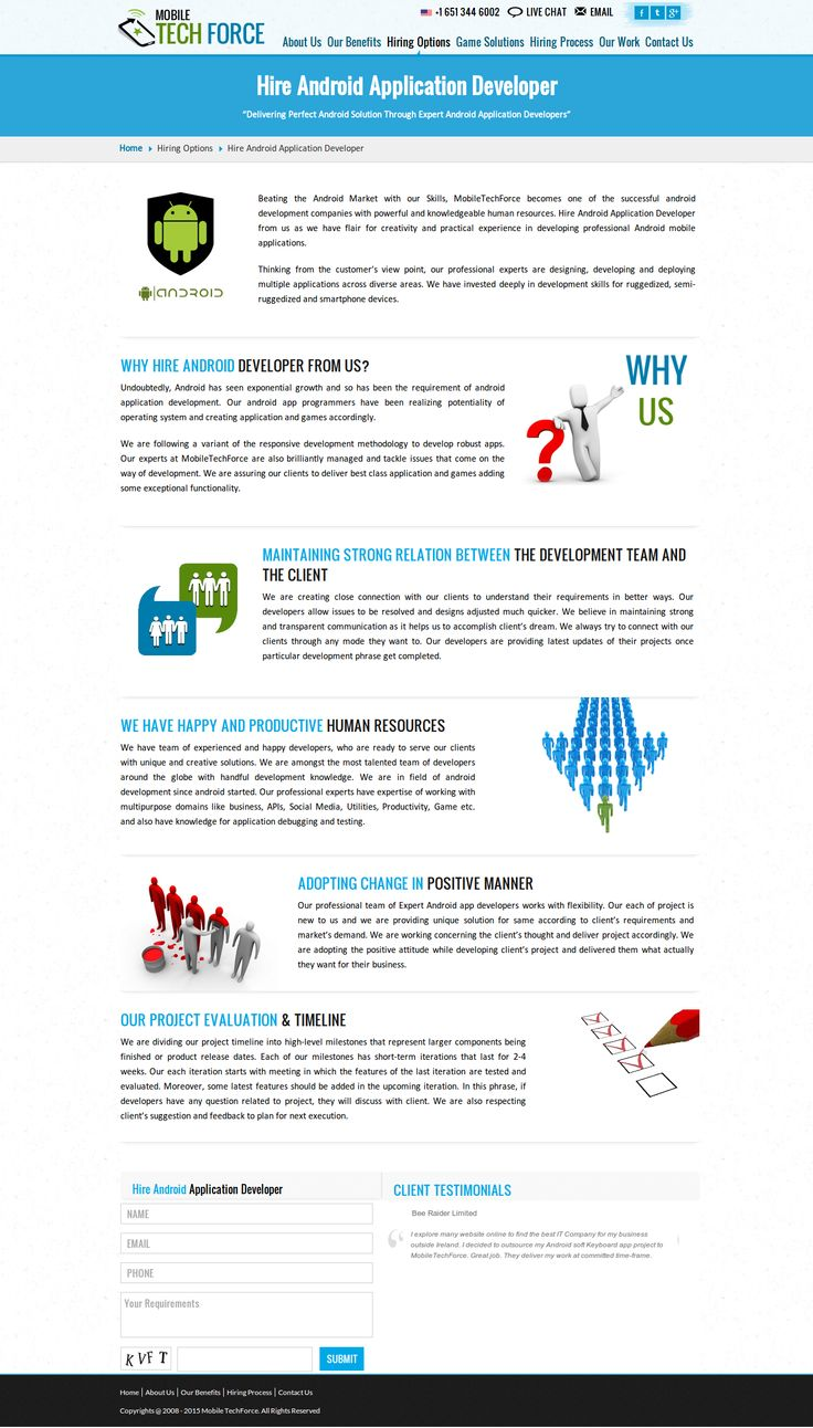 Hire Google Andriod application developers at affordable cost for apps development: http://goo.gl/tQwury