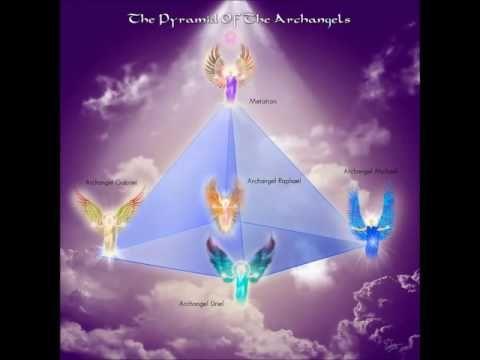 Une méditation guidée qui vous transportera près de votre Ange Gardien afin de pouvoir communiquer avec lui