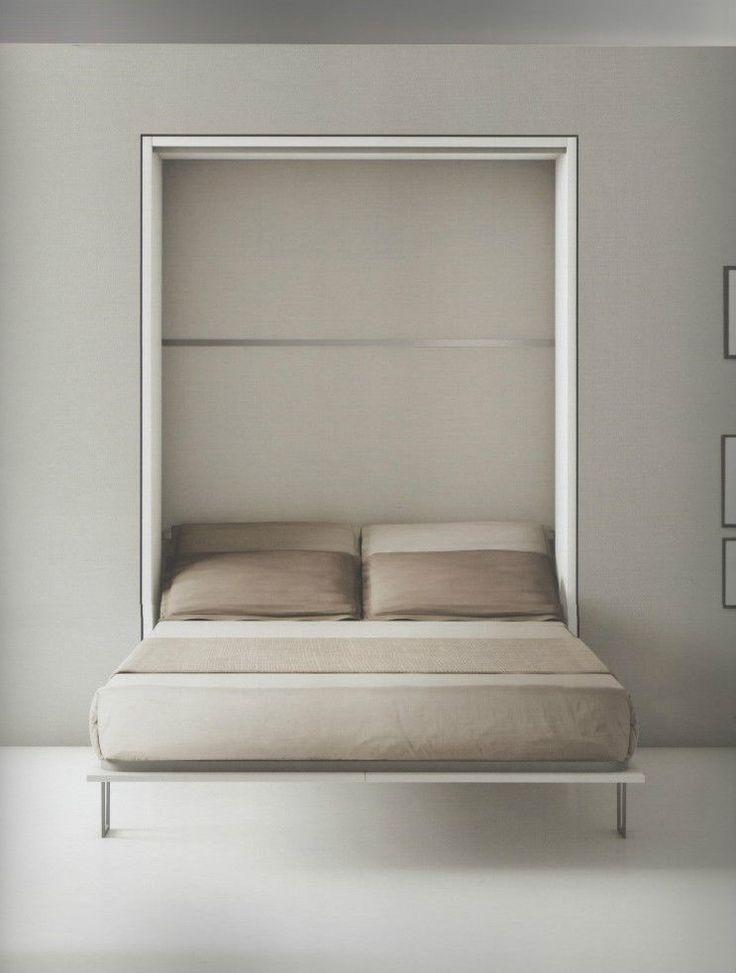 Pi di 25 fantastiche idee su costruire un letto su for Piani casa in stile artigiano 4 camere da letto