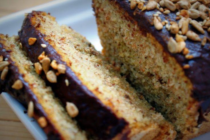 Z Kuchni Do Kuchni: Szybkie zaziarenkowane ciasto ucierane