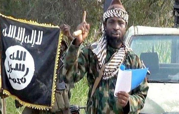Boko Haram kills 31 fishermen in Nigeria http://www.enca.com/africa/boko-haram-kills-31-fishermen-in-nigeria