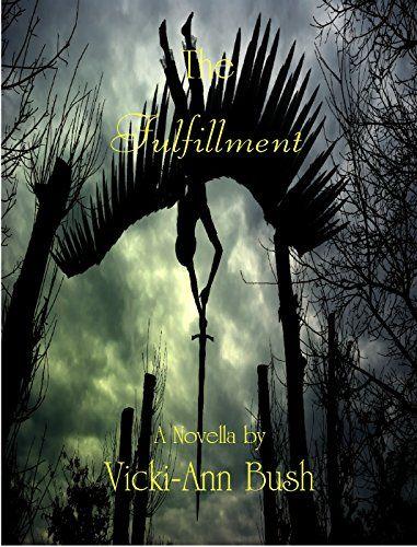 Fulfillment by Vicki-Ann Bush http://www.amazon.ca/dp/B00PSJ7DJO/ref=cm_sw_r_pi_dp_HhGkxb0F022X6