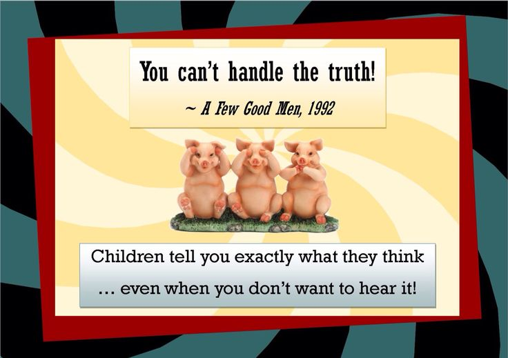 Movie quotes for parents www.wigglesandwine.net