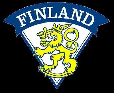Suomi-leijona