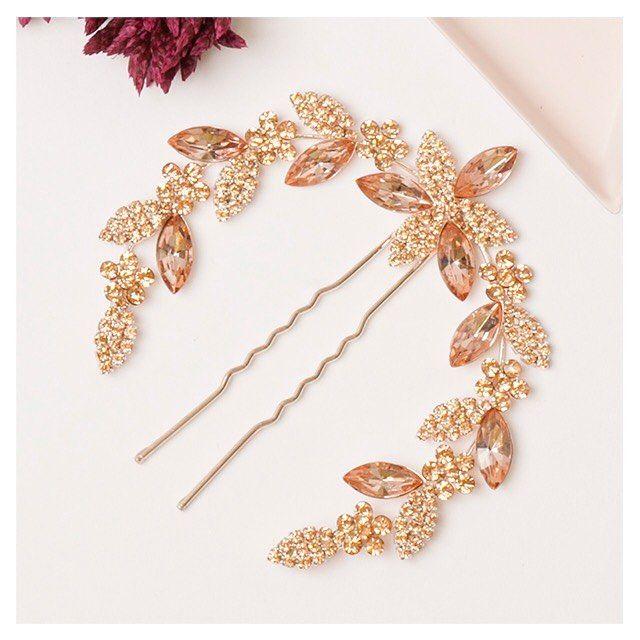 #lovisa #lovisajewellery #jewellery