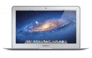 Sell My Apple MacBook Air Core i5 1.3 11 - Mid 2013 8GB Compare prices for your Apple MacBook Air Core i5 1.3 11 - Mid 2013 8GB from UK's top mobile buyers! We do all the hard work and guarantee to get the Best Value and Most Cash for your New, Used or Faulty/Damaged Apple MacBook Air Core i5 1.3 11 - Mid 2013 8GB.