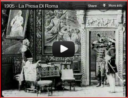 97 best di storia e letteratura images on pinterest - Cinema porta di roma prenotazione ...