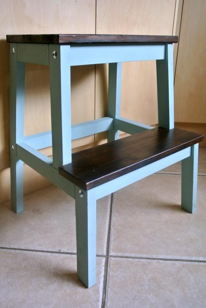 12 besten ikea bekvam step stool bilder auf pinterest ikea hocker st hle und b nke. Black Bedroom Furniture Sets. Home Design Ideas