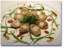 How to prepare and cook abalone?