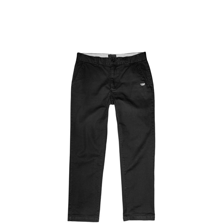 Casual Pants For Men ,Men's Jeans & Workout Pants . All variety available for men and women #menswear #mensfashion #menstyle #pants #casualstyle #casualoutfits #fashion #love #trendy #jeans #uk  #pantsuit