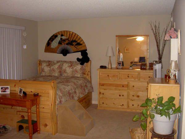 bedroom 1bdrm 42 steps from surf 1200 esplanade Redondo beach