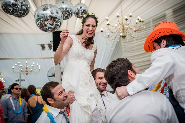 Fotografos de matrimonio LM fotografias -88