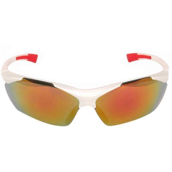 Motorradrennen Fahrradbrille Sun Glassess 1108 – Motorrad – #Fahrrad … – Sc …   – Schönes Motorrad