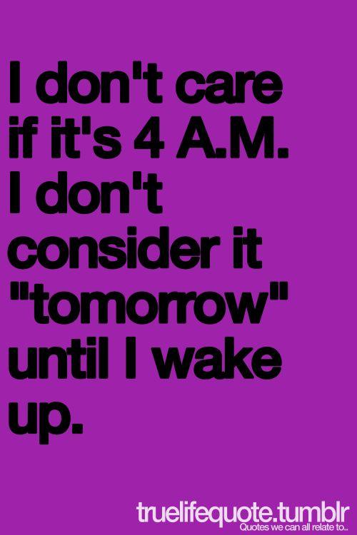 So true. #quotes #inspiration #true