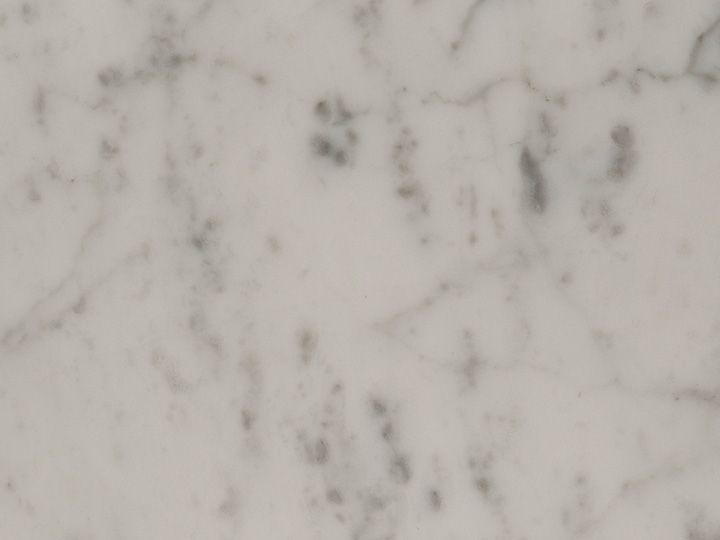 Bänkskiva i marmor från CGK Stenhuggeri