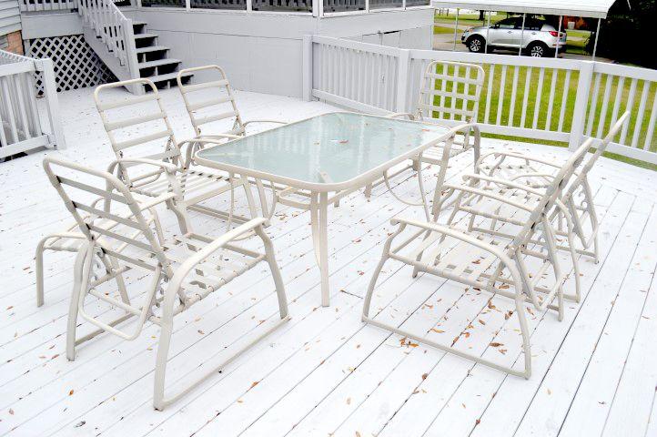 43 Best Davis Cabinet Co. Furniture We Have Sold Images On