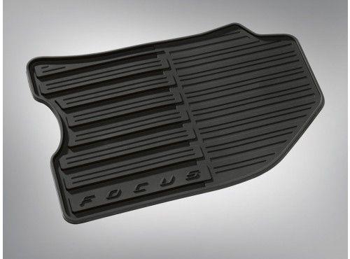 2012-2014 Ford Focus All-Weather Vinyl Floor Mats, Black, Dual Button Retention  https://www.partscheap.com/2012-2016-ford-focus-interior-2012-2014-ford-focus-all-weather-vinyl-floor-mats-black-dual-button-retention-dv6z-5413300-aa?parent=1202