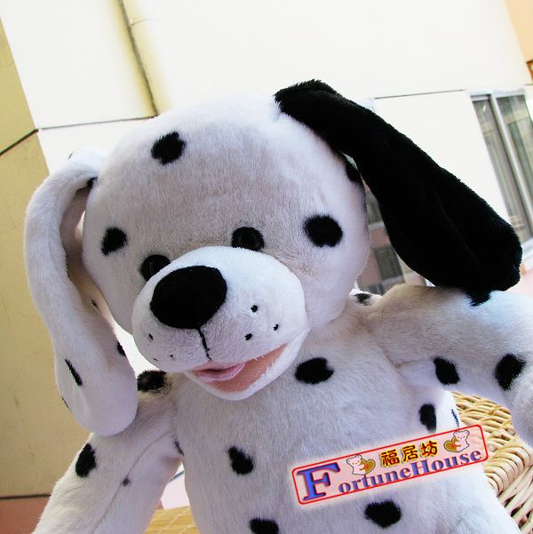 Cheap Stuffed & Plush Animals on Sale at Bargain Price, Buy Quality doll inflatable, doll heart, dog sling from China doll inflatable Suppliers at Aliexpress.com:1,Color:Light Green 2,Features:Stuffed & Plush 3,Material:Plush 4,Size:<10cm 5,Place of production:domestic /