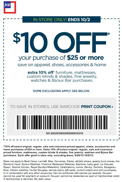 Topgolf $10 coupon code
