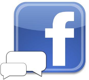 ►  Hace poco tiempo atrás, una de las redes sociales más populares del momento llegó a presentar su primer teléfono móvil, el cual personalizado a su entorno, ofrecía la posibilidad de revisar en tiempo real todos aquellos mensajes y noticias que se van generando en un perfil específico, y que se - https://windowsaplicaciones.com/facebook-adopta-una-interfaz-muy-similar-a-su-aplicacion-en-los-tablets-android/  #Facebook,#Facebook Home,Nueva Interfaz,#ordenadores,red