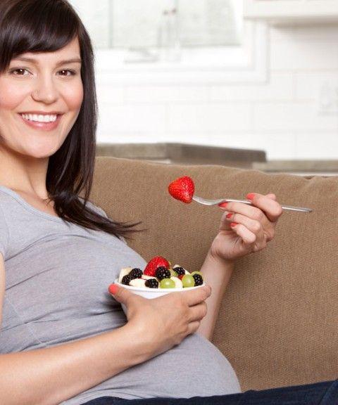 pics-celeberties-breast-diet-feeding-soda-gallery-nude-xxx