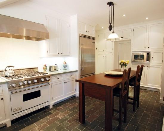 White Viking Range Homes Kitchens Pinterest Cabinet Ideas