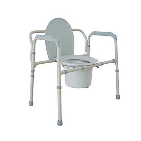 Health Shower Chair Shower Commode Chair Medical