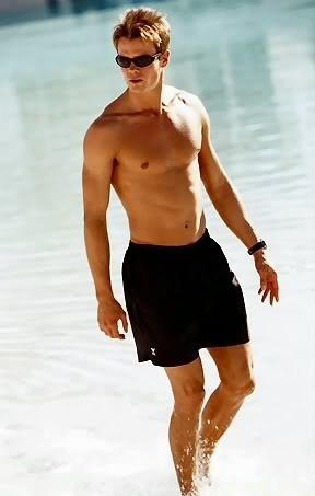 josh duhamelHot Stuff, Handsome Men, Hollywood Hotties, Super Hot, Sexy Men, Eye Candies, Hot Guys, Hot Men, Josh Duhamel