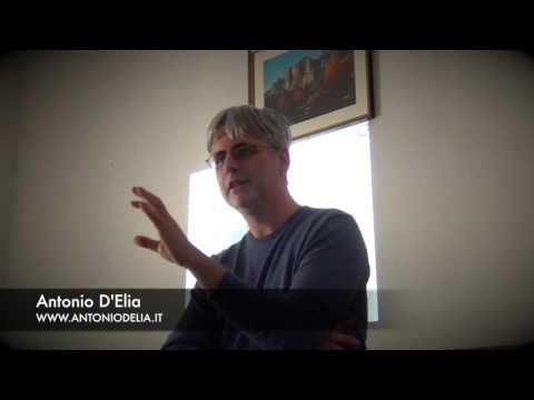 Enneagramma dei tipi psicologici - introduzione - YouTube