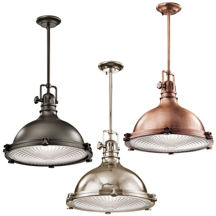 nautical pendant lights. kichler 2691 hatteras bay nautical 19.5\ pendant lights s
