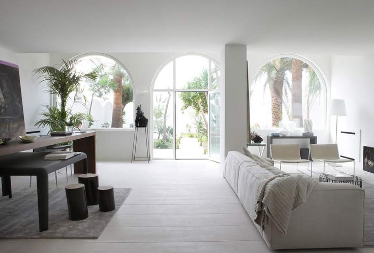 Interiors air Stefano Villas         volt by Trapani and For   Villa Home Home The Interiors Seafront max Ideas