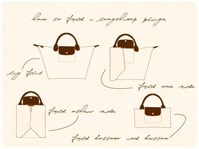 Handbag Essentials, Luxe Bags, Longchamp Bags, Longchamp The, Dream Handbags, College
