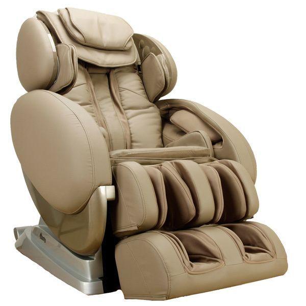 Infinity IT 8500 X3 Massage Chair59 best Massage chair images on Pinterest   Massage chair  Zero  . Infinity Massage Chairs Canada. Home Design Ideas