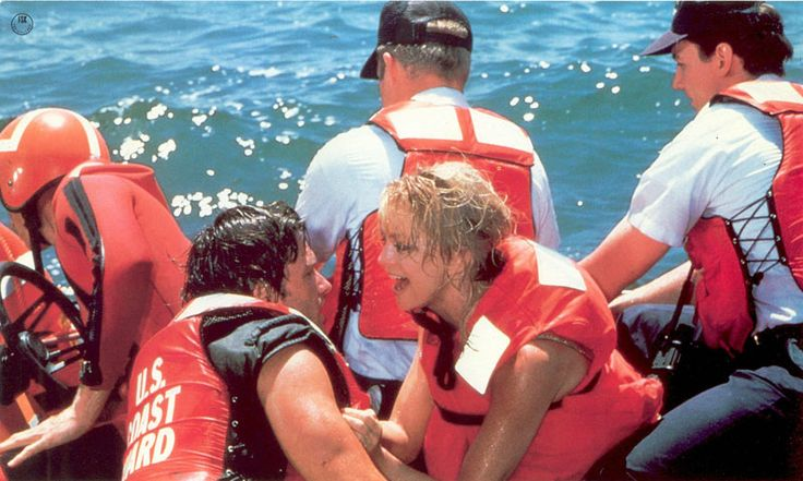 overboard....love this movie