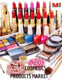 The cosmetics or beauty products industry in the world is one sector which remains impervious to the ups and downs markets. Overall sales are indeed affected in the event of an economic downturn, but one can count on sales of cosmetics to maintain a certain volume overall. This is because of continuing and growing usage of products by women, and increasingly, by men, across the world.