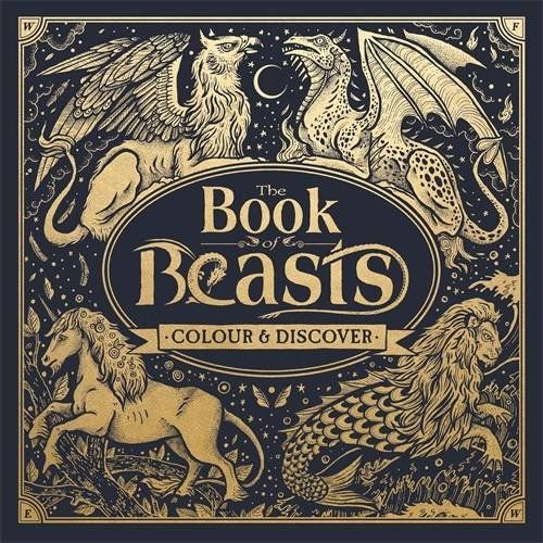 https://www.amazon.co.uk/Book-Beasts-Compendium-Monsters-Critters-Creatures/dp/178055429X/ref=pd_sim_14_10?ie=UTF8