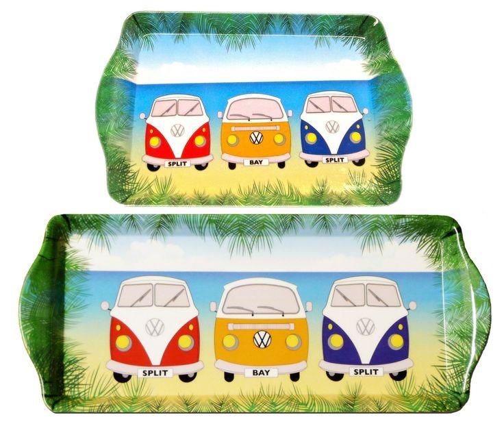 Pin by Carrie King on VW Camper van Vw camper, Camper