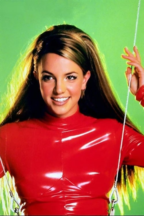 278 best Britney images on Pinterest   Britney spears, Britney ...