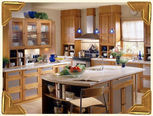 Create The Look of this Wood Mode American Millennium Kitchen   Kitchen  Designs by Ken Kelly Long Island Kitchen and Bath Showroom   New York  Designers83 best You Wood Love  images on Pinterest   Kitchen ideas  Home  . Kitchen And Bath Long Island Ny. Home Design Ideas