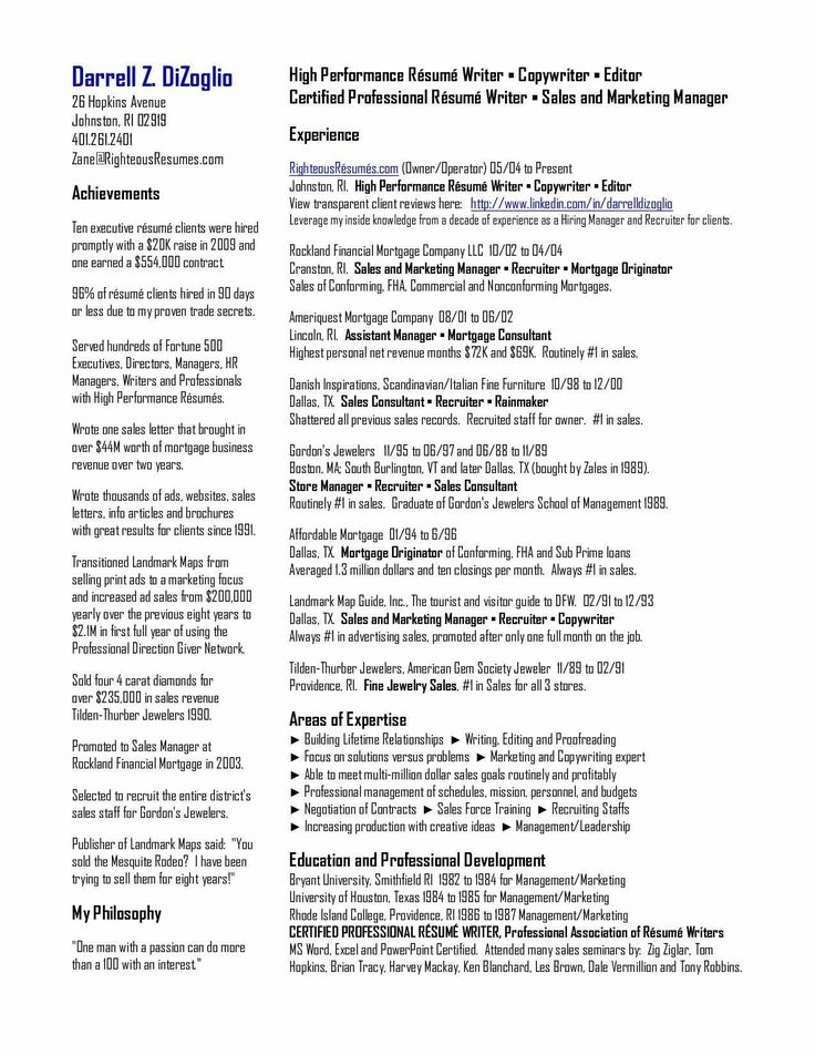 Should You Staple A Resume Fresh Inspirational Staple Resume Resume Writer Basic Resume Examples Resume Examples