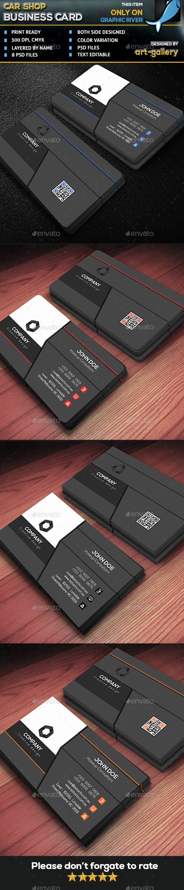 Best 25 professional business cards ideas on pinterest gold professional business card 01 reheart