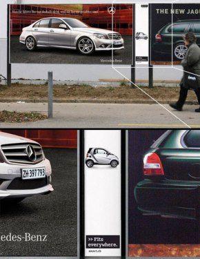 smartcar_fitseverywhere