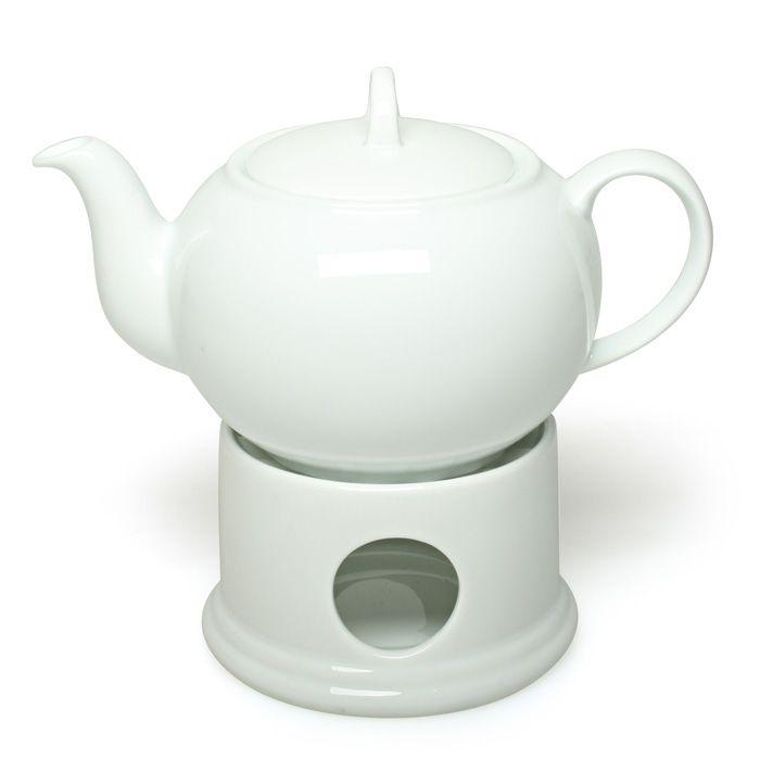 die besten 25 teekanne mit st vchen ideen auf pinterest st vchen keramik b geleisen und. Black Bedroom Furniture Sets. Home Design Ideas