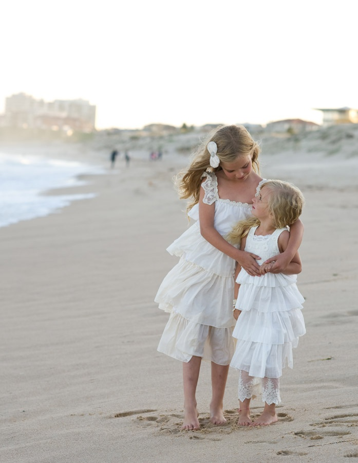 beach wedding flower girl dress 13 best ideas about weddings flower on 1585