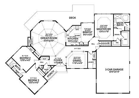 One Car Garage Home Design Ideas Best House Design Ideas