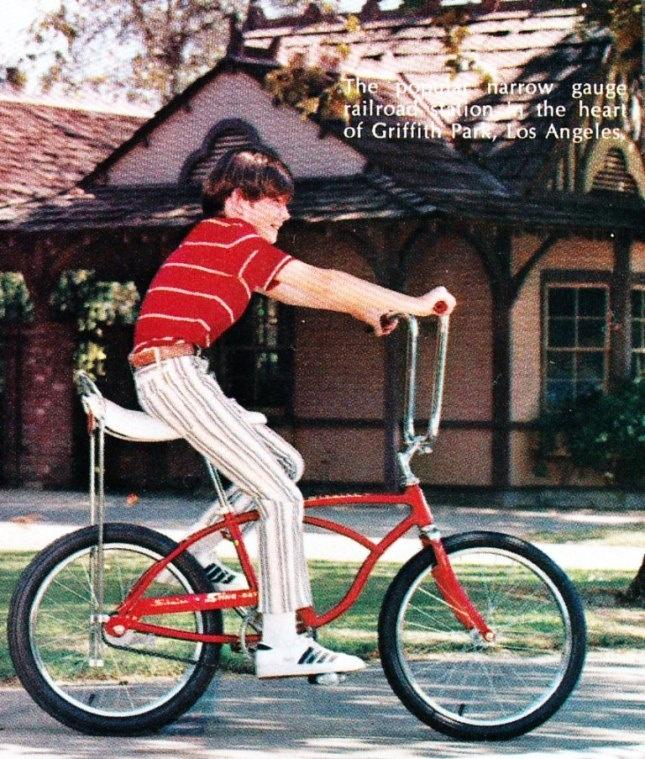 Schwinn Sting Ray 1972: Ray 1972, 1972 Schwinn, Krate Bikes, Nostalgia, Schwinn Bicycles, Memories